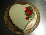 anniversario san valentino