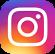 instagram glutenfree milano