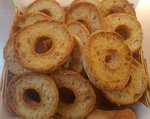 frise friselle senza glutine